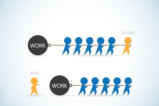 Boss vs Leader img