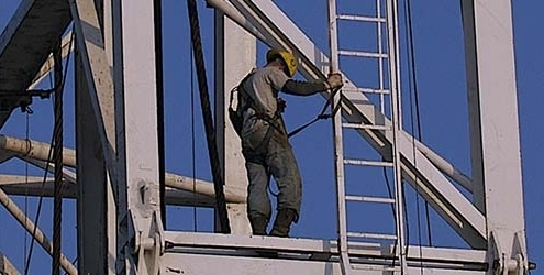 ABCS Fall Protection